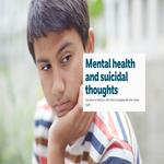 rsz_mental_health